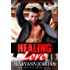 Healing Love (Saints Protection & Investigations Book 2)