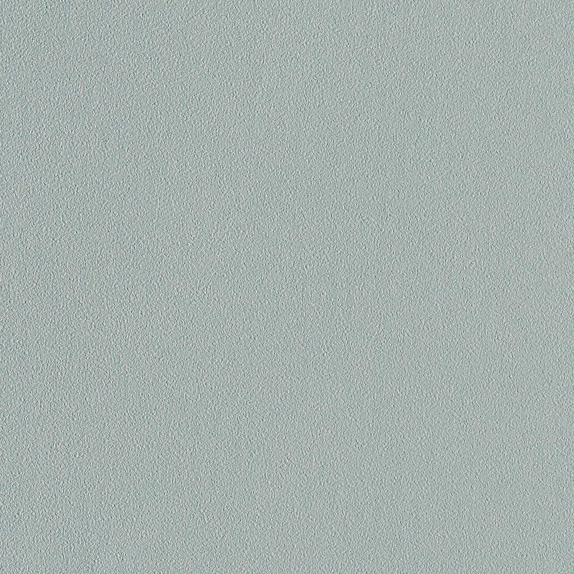リリカラ 壁紙34m シンフル 石目調 グリーン スーパー強化+汚れ防止 LW-2316 B07611C5YF 34m|グリーン3