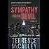 Sympathy For The Devil (James Hicks)