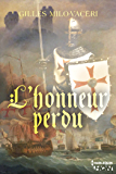 L'honneur perdu (HQN)