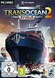 TransOcean 2: Rivals - [PC]