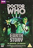 Doctor Who - Earth Story (The Gunfighters/The Awakening) [DVD]
