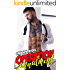 Operation Annulment (Operation Series Book 2)