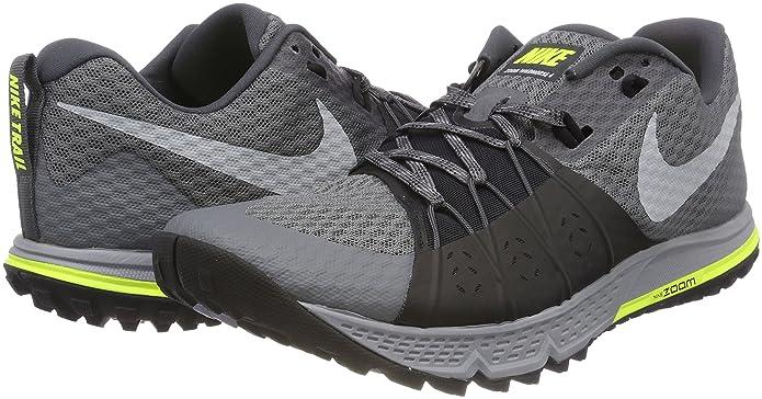 6dd18cfd375 Meilleures chaussures de TRAIL pour homme - Courir longtemps