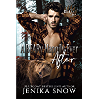 A BEARy Happily Ever After (Bear Clan, 6) (English Edition)