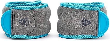 zapatos reebok para mujer 2018 5 kilos