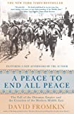 Peace to End All Peace, 20th Anniversary Edition