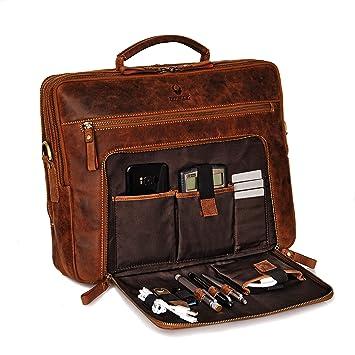 7b5053b0cf56c Donbolso Laptoptasche San Francisco 15