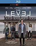 The Level, Series 1 [Blu-ray]
