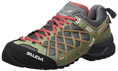 Salewa W Wildfire S Gtx® lR3QPYTs5j