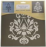 Deco Art DecoArt ADS-01 Americana Decor