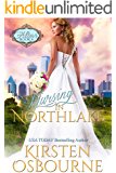 Nursing in Northlake (At the Altar Book 9)