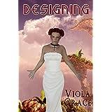 Designing (Return of the Nine Book 7)