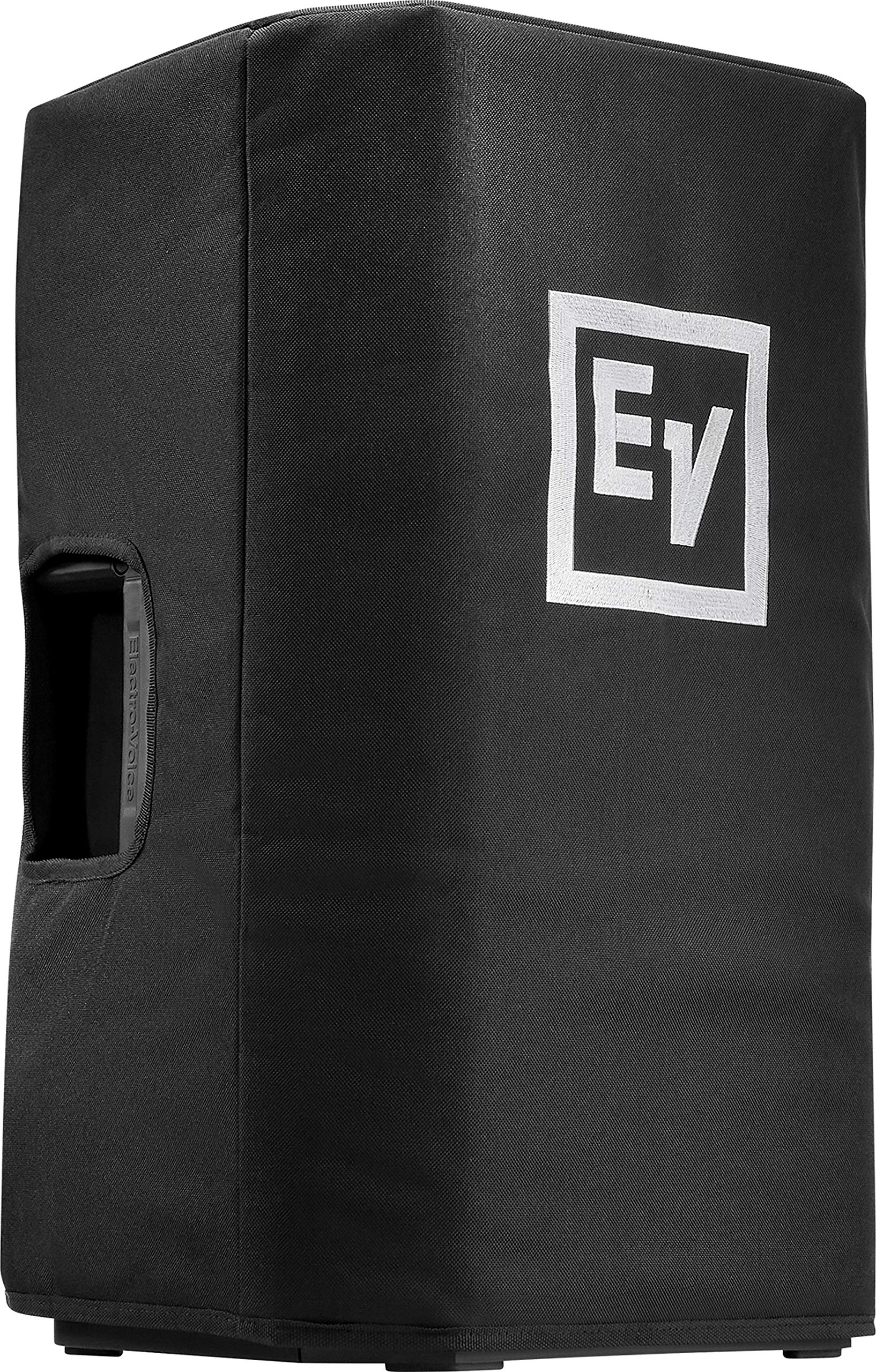 Electro-Voice ELX200-10-CVR Deluxe Padded Cover for ELX200-10 and 10P Speakers by Electro-Voice
