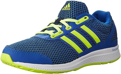 c5c09c6afbd16 adidas Kids Mana Bounce Junior Running Shoes  Amazon.ca  Shoes ...
