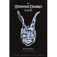 Donnie Darko Book: Introduction by Jake Gyllenhaal
