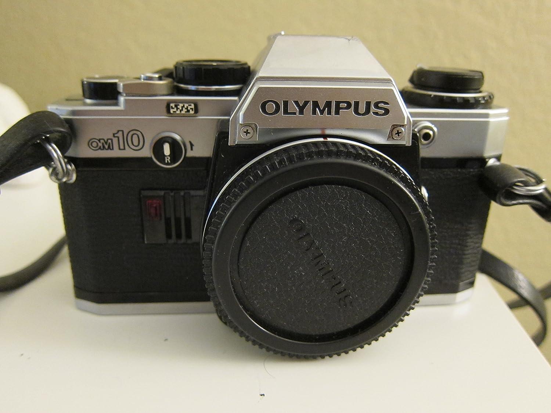 camera item other photo vintage vintage