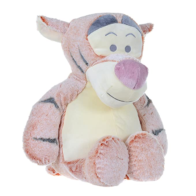 Peluche Snuggletime De Pooh TiggerXlAmazon The Winnie es SpUMVjLqzG