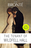 Anne Brontë: The Tenant of Wildfell Hall