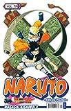 Naruto Pocket - Volume 17