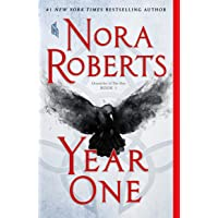 Year One: Chronicles of The One, Book 1