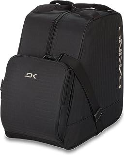 Dakine Boot Pack Dlx 55l Fieldcamo OS 8uKbc
