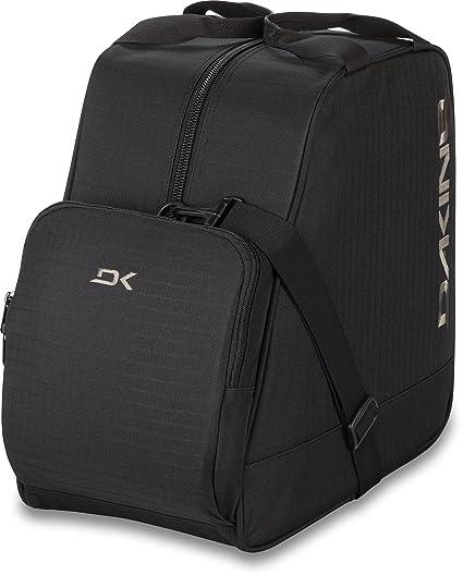 6543d1e3fb Amazon.com   Dakine Boot Bag   Sports   Outdoors