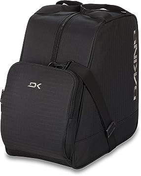 e7f72fde313b Dakine Boot Bag  Amazon.ca  Sports   Outdoors