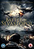 Battle For Sevastopol [DVD]