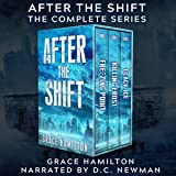 After the Shift: The Complete Series