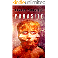 Parasite (French Edition)