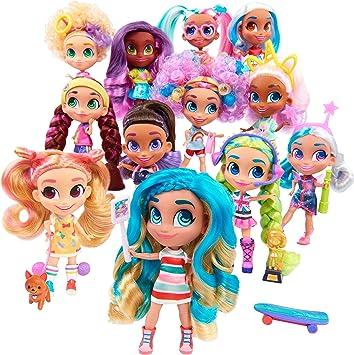 adorables bambole prezzo