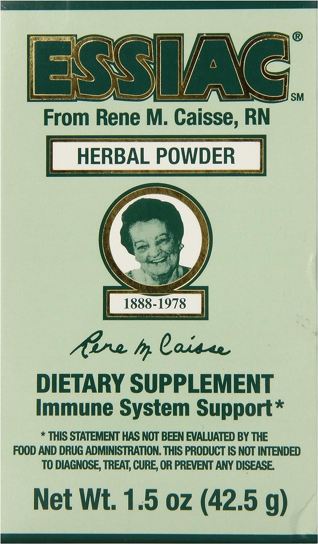 Essiac-International-Herbal-Supplement-Powder-1.5-Ounce
