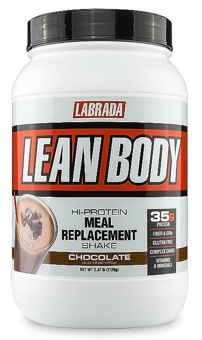 proteina para bajar de peso mujeres de la