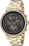 Michael Kors Access Smartwatch Sofie 2.0 Gen 4 MKT5062