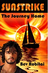 Sunstrike:The Journey Home Kindle Edition