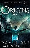 Origins (Fallen Angels, Book 1)
