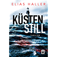 Küstenstill (German Edition)