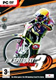 FIM Speedway Grand Prix 3 (PC) [import anglais]