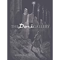 The Dore Gallery: His 120 Greatest Illustrations (Dover Pictorial Archives) (Dover Pictorial Archive Series)