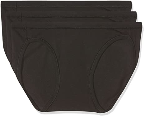 Release Dates Cheap Price Shop Offer Sale Online Womens Super Stretch Panty Boy Shorts Nur Die Clearance Real RaKQoVeXts
