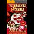 Weihnachtsbäckerei: Die besten 100 Plätzchen und Kekse Rezepte für den Advent