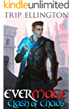 EverMage: Clash of Chaos