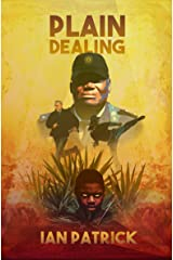 Plain Dealing: A police procedural mystery (The Ryder Quartet Book 3) Kindle Edition