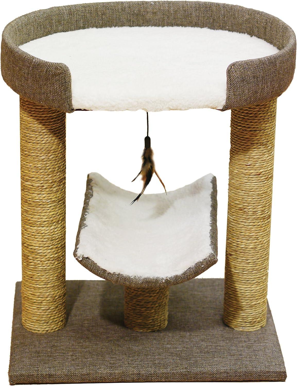 Rosewood Saffron - Rascador para Gato