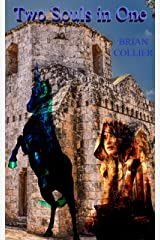 Two Souls in One Kindle Edition