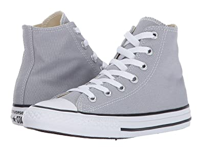 converse high top shoes for kids