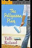 The Pollyanna Plan