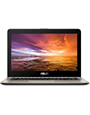 ASUS VivoBook F441 Light and Powerful Laptop 14-14.99 inches