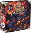 Arcadia Quest Whole Lotta Love Expansion Pack Card Game